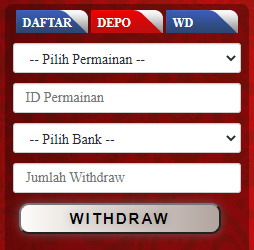 withdraw (2)